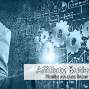Affiliate Butler Review