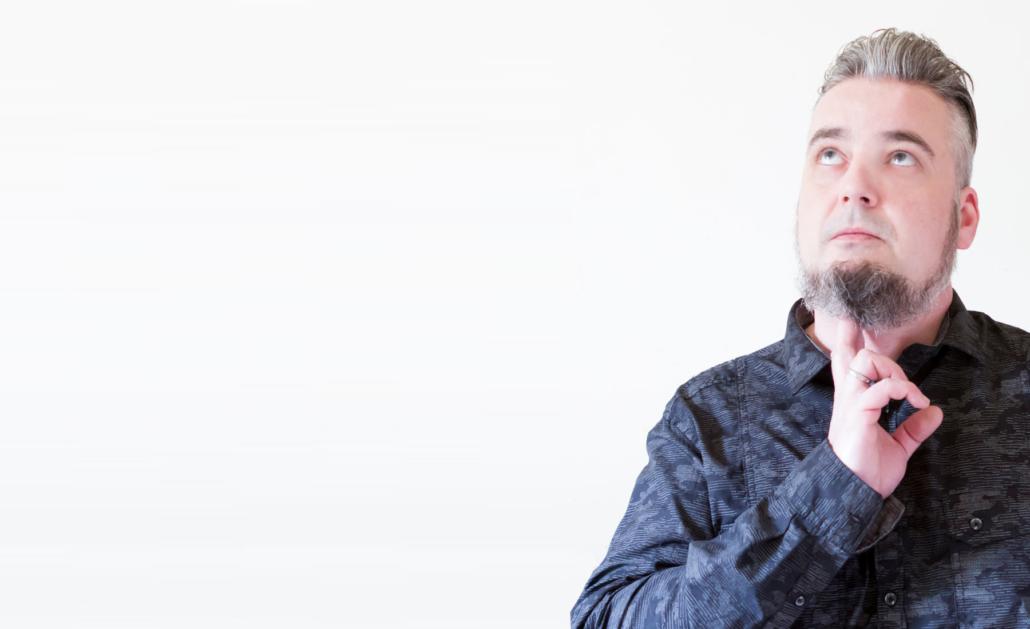 Ritchie Pettauer, LinkedIn Expert